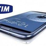 Samsung Galaxy S3: Finalmente arriva Android Jelly Bean 4.1