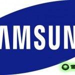 Samsung GT-I9600 compare sui server di NenaMark2