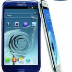 Jelly Bean tarda ad arrivare sul Galaxy S3 brandizzato Tim, l'agitazione dei clienti