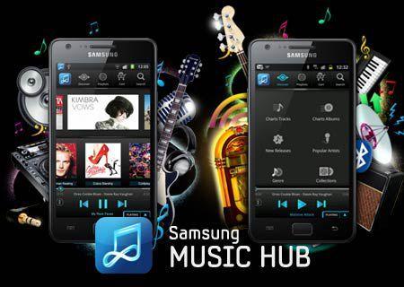 samsung-music-hub-launch