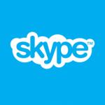 Skype: videochiamate di gruppo gratis per tutti fino a 10 persone