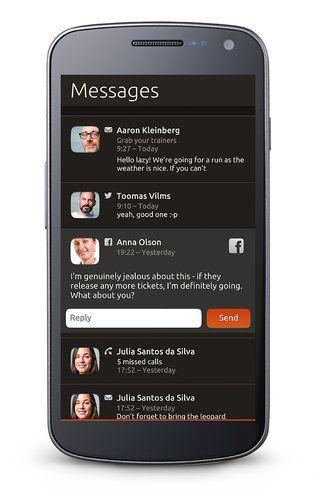 1671742-slide-messages