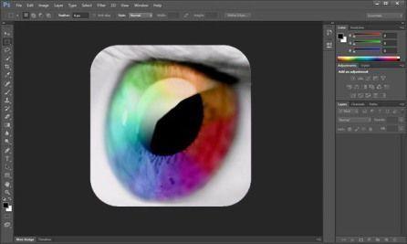 Adobe-creates-PixelTone
