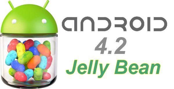 Android-4.2-Jelly-Bean-Full-Changelog