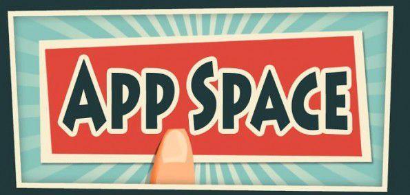 App-Space-595x284