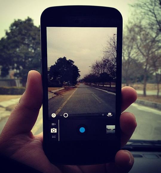 Galaxy-Nexus-Camera