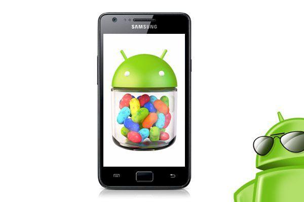 Galaxy-S2-I9100-Jelly-Bean