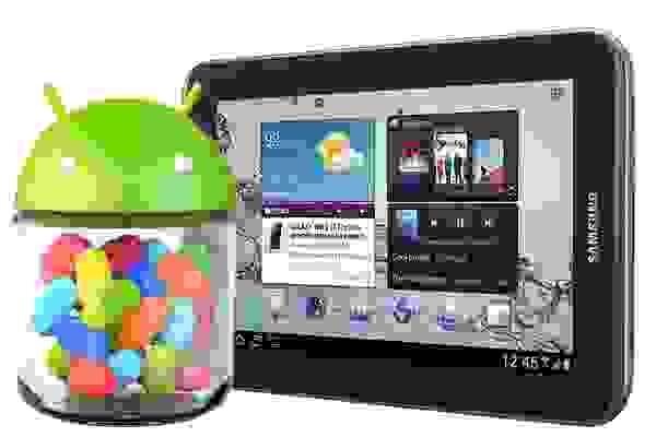 Galaxy-tab-2-7.0-jelly-bean