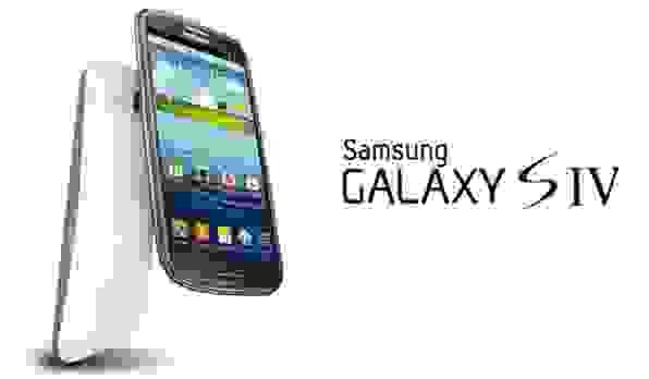 GalaxyS4SPen