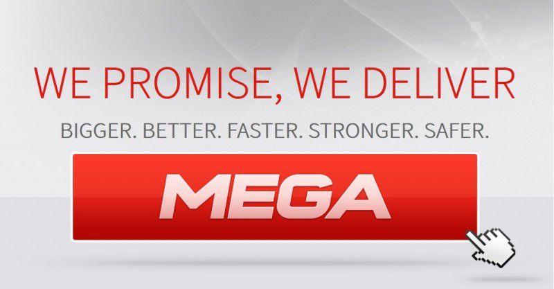 Mega-800x417