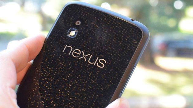 Nexus-42