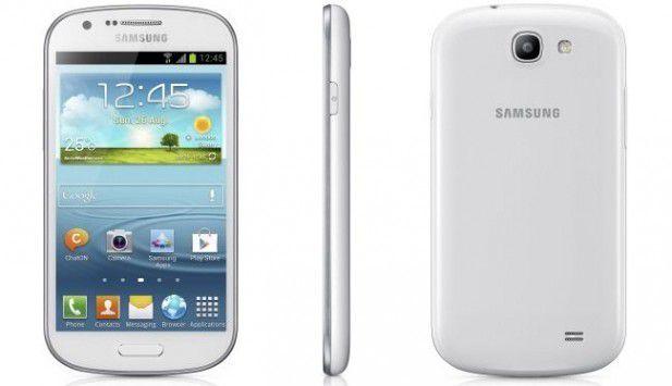 Samsung-Galaxy-Express-617x355