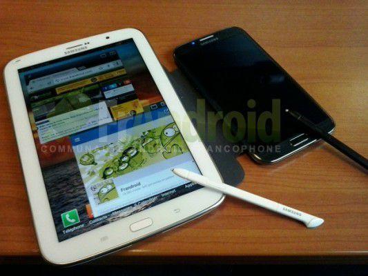 Samsung-Galaxy-Note-8-0-630x4721-533x400