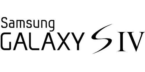 Samsung-Galaxy-SIV