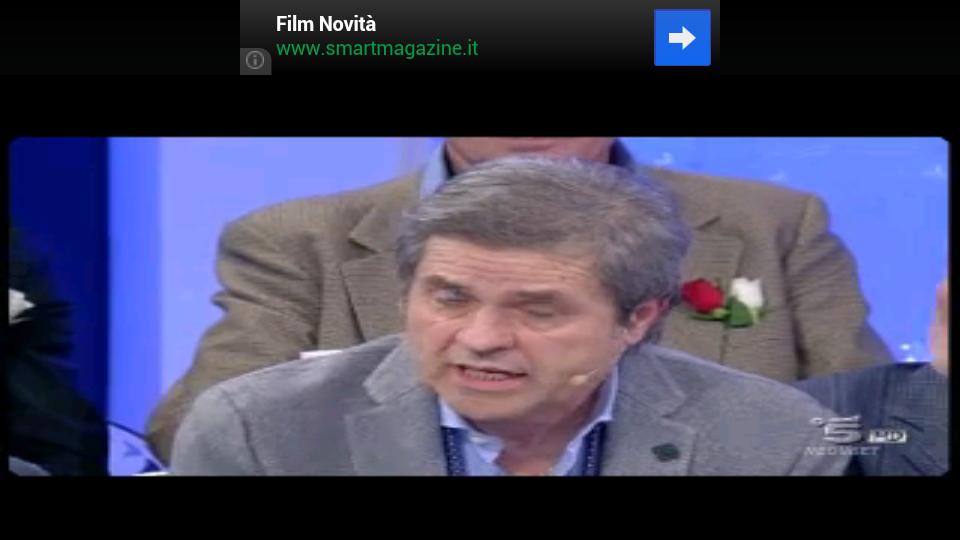 Screenshot_2013-02-20-15-36-36