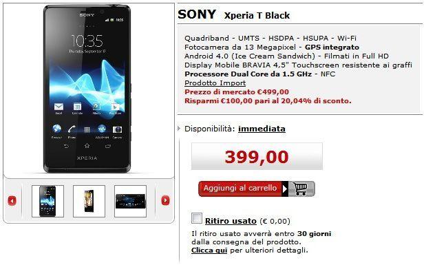 Sony-Xperia-T-promo-media-World