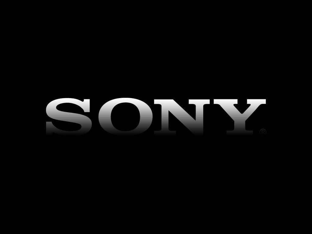Sony-logo_002