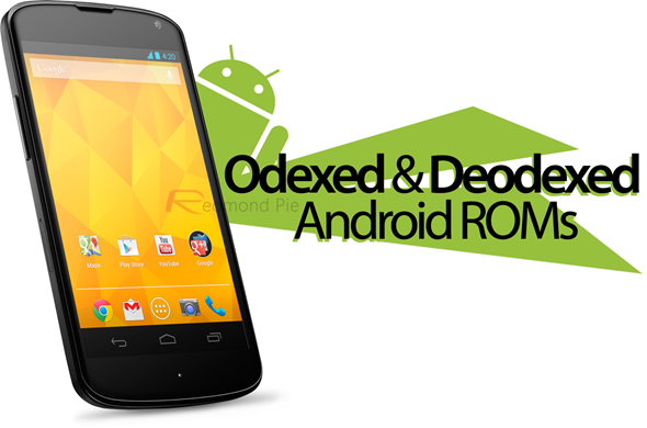 deodexed-odexed-android-roms