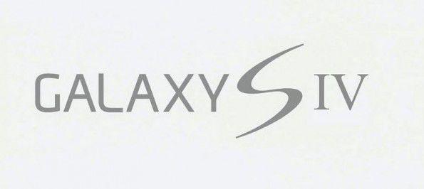 galaxy-s41-595x26611