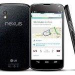[Guida] Come aggiornare il Nexus 4 e960 ad Android 4.2.2