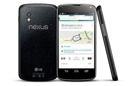 google-nexus-4-01-t_t