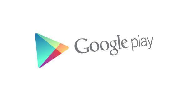 google-play-logo5