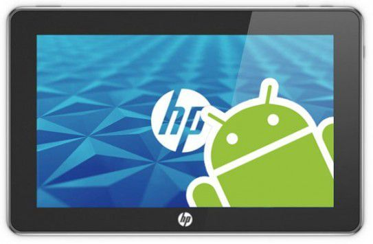 hp-android-543x355