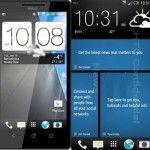 HTC sense 5.0: nuova UI in possibile arrivo su HTC One X+, One X e One S