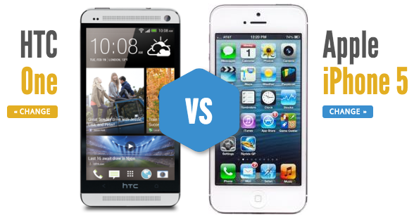 htc-one-versus-apple-iphone-5-specifications-tabletmania