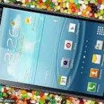 [Download] Samsung Galaxy S2 i9100: come aggiornarlo ad Android Jelly Bean 4.1.2 con Odin