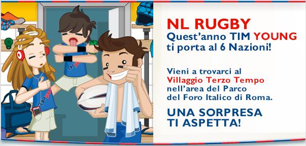 img-rugby-v2