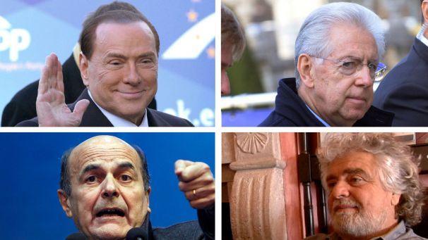 img_606X341_fabio-liberti-elezioni-2013-euronews-leaders
