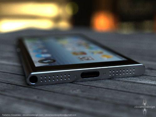 iphone-6-caratteristiche-novit-previste