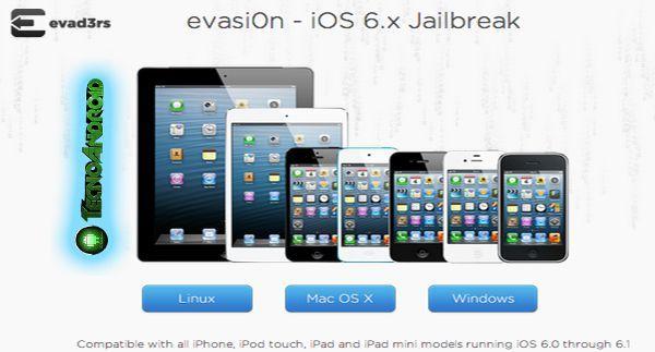 iphonejailbreack