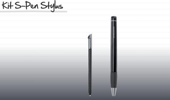 kit-s-pen