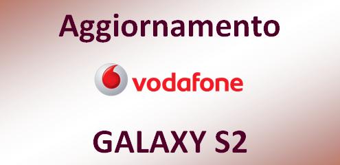 logo-aggiornamenti-vodafone-gs2