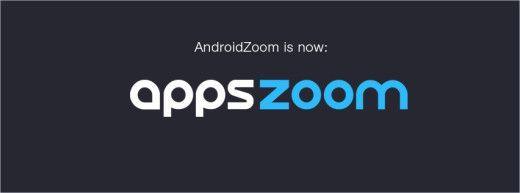 logo-appszoom-520x193