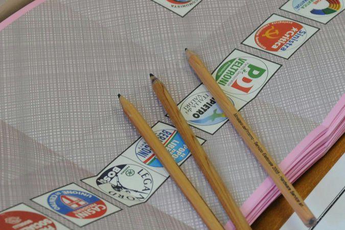 matita