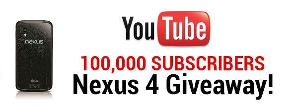 nexus4giveaway