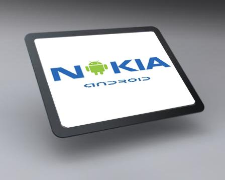 nokia_android (1)