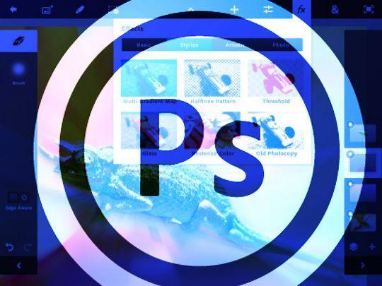 photoshop-touch-ipad
