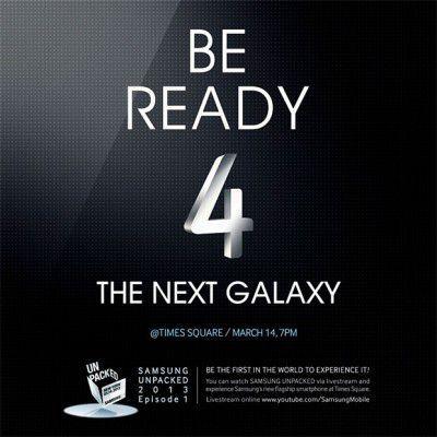 ready4-nyc-400x400