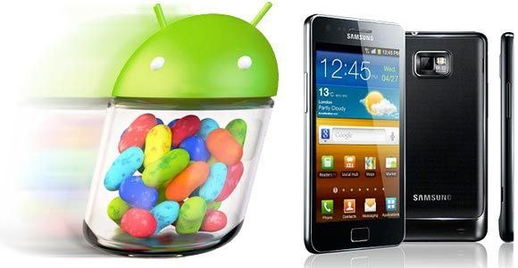 samsung_galaxy_s2_android_jelly_bean