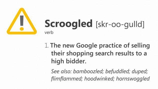 scroogled-630x355