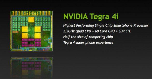 tegra-4i-3-630x331