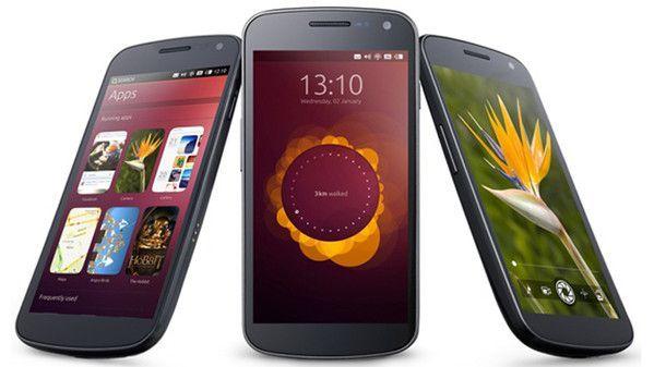 ubuntu__all_arrembaggio_degli_smartphone_6428