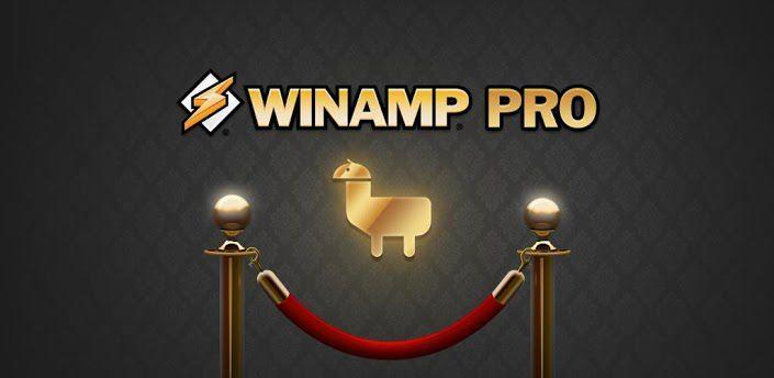 winamppro