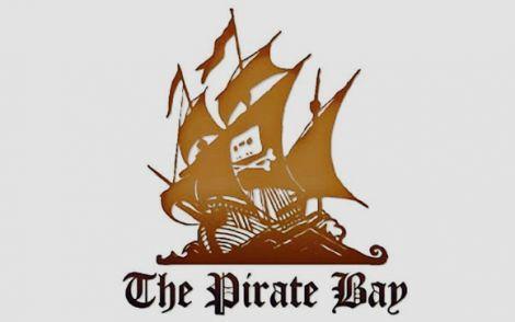 Pirate bay bitcoin