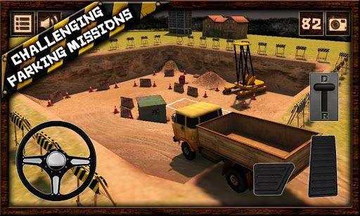 1360673773_truck-parking-3dz