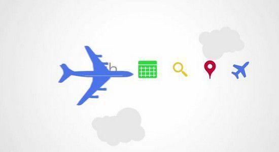 2011_09_14_JA___GoogleFlightSearch